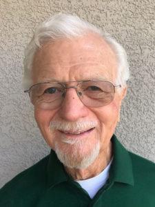 Robert W. Scott