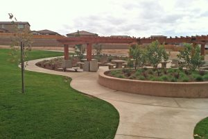Rice Ranch Park, Orcutt, CA