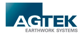 AgTek Earthwork Systems